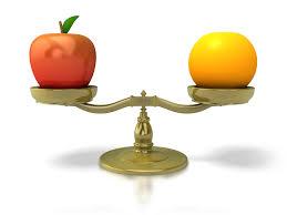 apples-vs-oranges