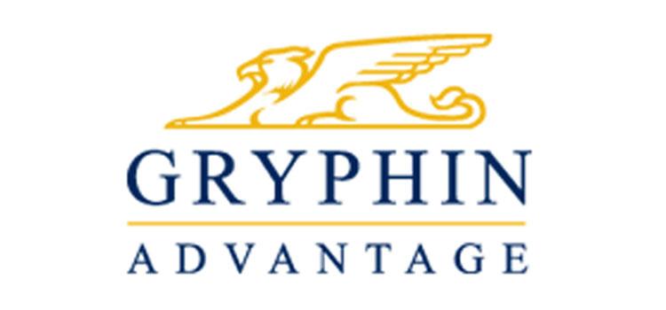 The Gryphin Advantage