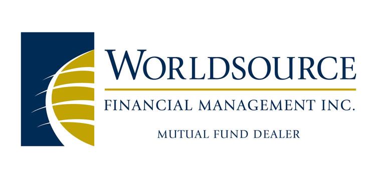 Worldsource Financial Management